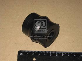 Подушка штанги стабилизатора переднего ГАЗ 2410 (про-во Украина)  20-2906040