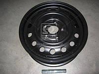 Диск колесный 15х5,5 5x114,3 Et 47 DIA 67 КИA CEED (производство  КрКЗ)  226.3101015.27