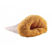 Мягкий лежак Домик Уют, 60х50 см