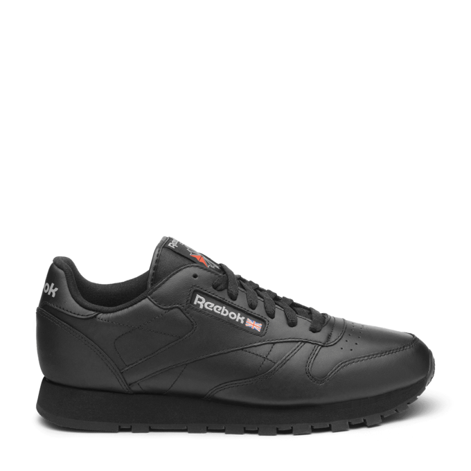Кроссовки Reebok Classic Leather 50149