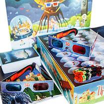 Настольная игра Имаджинариум 3D, фото 3