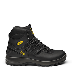 Ботинки Grisport 10005-D108