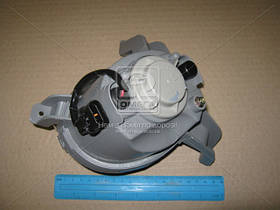 Фара протитуманна права ШЕВРОЛЕ AVEO T250 (виробництво TEMPEST) ШЕВРОЛЕТ, 016 0106 H2C