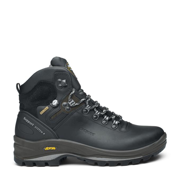 Ботинки Grisport 12833-D16WT