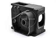Блок цилиндров R195 SH (шт.)