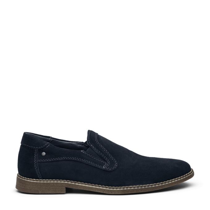 Мужские туфли Camp 877