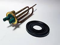 Нагревательный элемент (ТЭН) для электрических водонагревателей Ariston 1,5 кВт 65111790