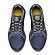 Кроссовки Nike Downshifter 8 908984-011, фото 5
