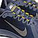 Кроссовки Nike Downshifter 8 908984-011, фото 6