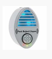 Відлякувач комах Pest reject zapper RS-14 (51314)