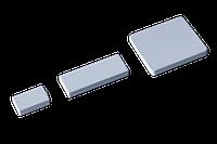 UHF метка для работы внутри металла