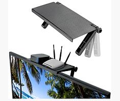Универсальный держатель подставка Screen Top Shelf (34240)
