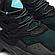 Кроссовки RAX 91-5C485, фото 6
