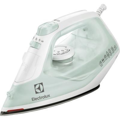 Праска ELECTROLUX EDB1740LG