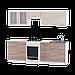 Кухня Эко набор № 2  2.3 м, фото 8