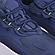 Кроссовки спортивные мужские od-6100-3, фото 6