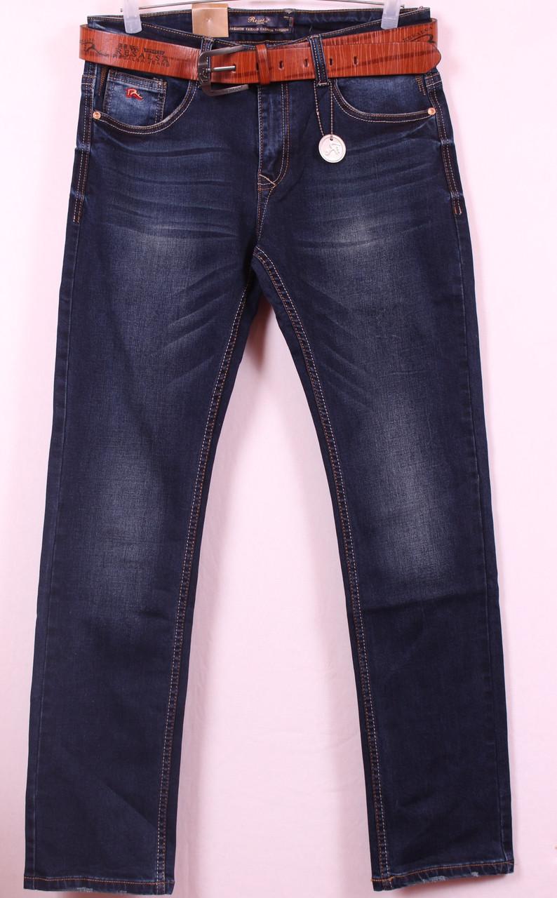 Мужские джинсы Resalsa !!!