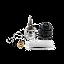 ШРУС AUDI, SEAT, SKODA, Volkswagen FAG 771 0016 30