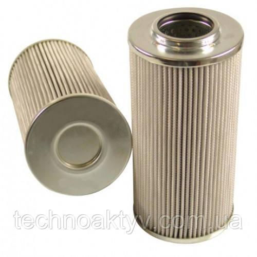 Гидравлический фильтр SH60214 для Komatsu