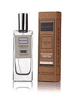 Bvlgari Omnia Crystalline жіноча парфумерія тестер Exclusive Tester 70 ml (репліка)