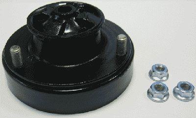 Опора амортизатора BMW LM 31092 01