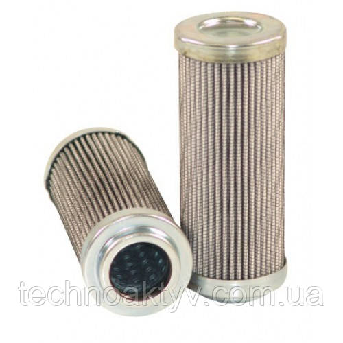 Гидравлический фильтр SH60219 для Komatsu