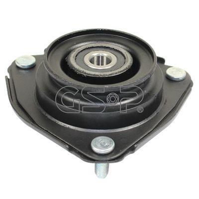 Опора амортизатора переднього Toyota RAV 4 GSP 514081