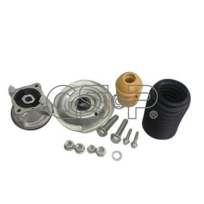 Опора амортизатора переднего MERCEDES-BENZ GSP 517470S
