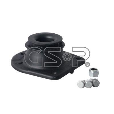 Опора амортизатора переднего левая FIAT Doblo 01- GSP 511463S