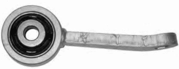 Тяга стабілізатора MERCEDES-BENZ LM 29310 01