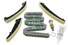 Комплект ланцюга MERCEDES-BENZ INA 559 0088 10