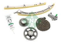 Комплект ланцюга HONDA INA 559 0140 10