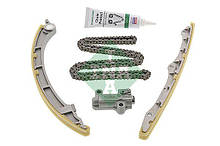 Комплект ланцюга HONDA INA 559 0141 10