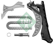 Комплект ланцюга BMW INA 559 0033 10