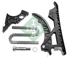 Комплект ланцюга ALPINA, BMW INA 559 0034 10