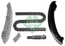 Комплект ланцюга MERCEDES-BENZ INA 559 0045 10