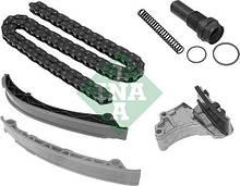 Комплект ланцюга MERCEDES-BENZ INA 559 0046 10
