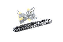 Комплект ланцюга AUDI, SEAT, SKODA, Volkswagen INA 559 0091 10