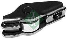 Коромысло клапана AUDI, SEAT, SKODA, Volkswagen INA 422 0007 10