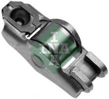 Коромысло клапана AUDI, SEAT, SKODA, Volkswagen INA 422 0012 10