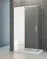 Душевая кабина Radaway Espera Mirror KDJ 1400x900 хром/прозрачное