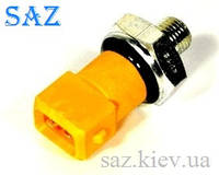 Датчик давления масла на JCB 3CX, 4CX