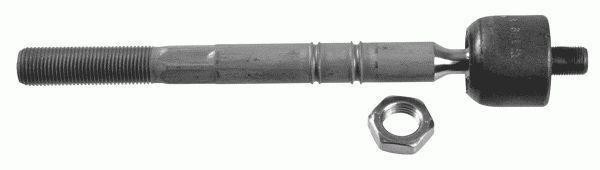 Рулевая тяга CITROËN, PEUGEOT LM 30604 01