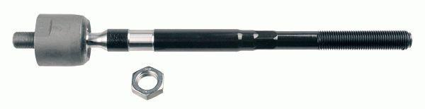 Рулевая тяга RENAULT LM 30916 01