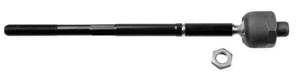 Рулевая тяга FIAT, OPEL, VAUXHALL LM 35651 01