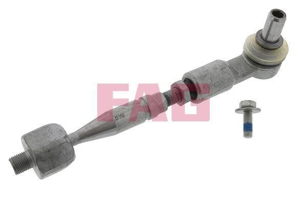 Поперечная рулевая тяга AUDI, SKODA, Volkswagen FAG 840 0537 10