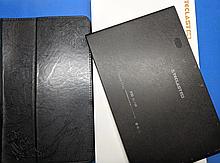 Планшет Teclast X10 3G / 8 ядер MTK8392 / 1/16GB + чохол+ЗУ