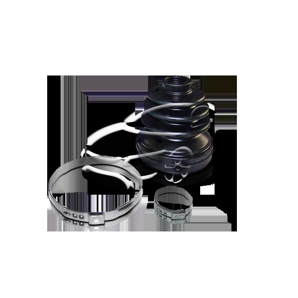 Пыльник ШРУСа Volkswagen FAG 772 0188 30