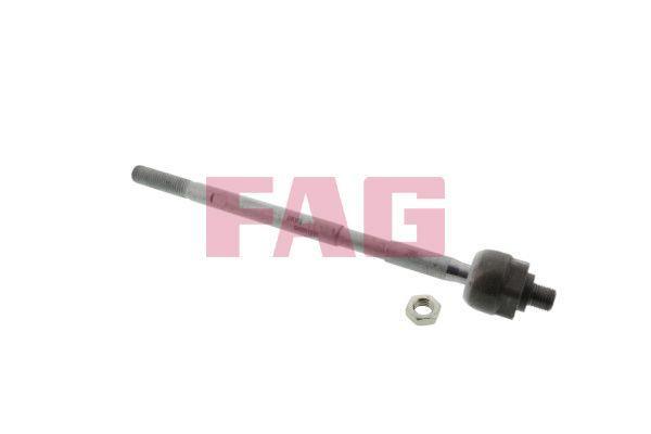 Рульова тяга FORD FAG 840 0112 10