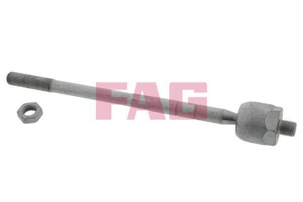 Рулевая тяга FORD, MAZDA FAG 840 0140 10
